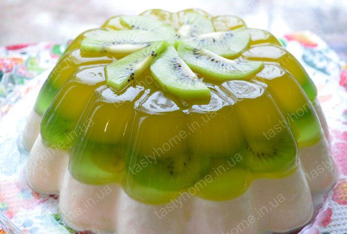 Торт Вупи Пай  рецепт с фото пошагово Как приготовить