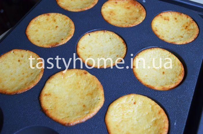Сырники из манки без творога рецепт с пошагово пышные с манкой