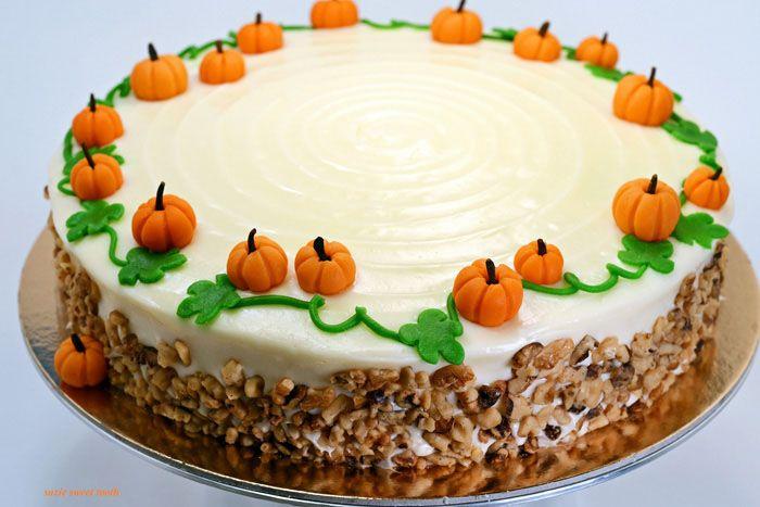 Рецепты тортов со сгущёнкой в домашних условиях с фото
