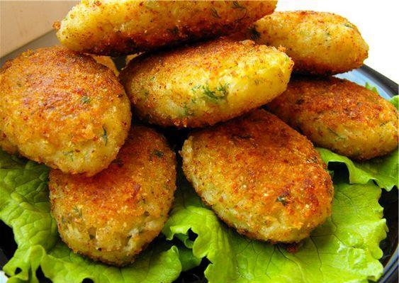 чанахи из курицы рецепт с баклажанами