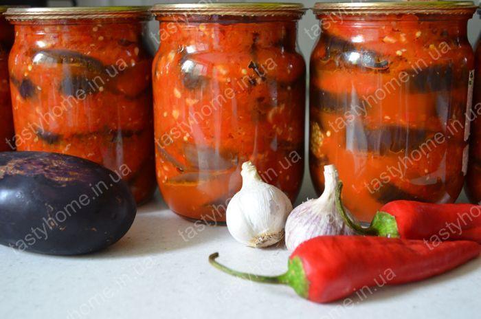 Стручки чеснока на зиму рецепт пошаговый с фото