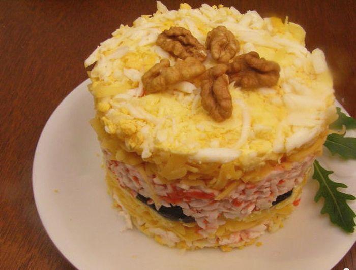 Торт царь зверей фото 15